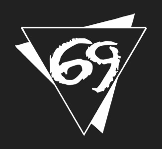 Club 69 Sauna