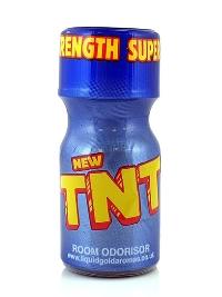 TNT Poppers Poppers.ee Tallinn