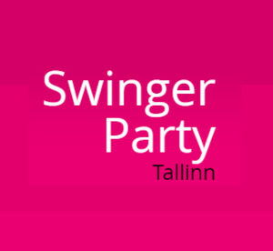 Swinger Party Tallinn