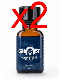 Ghost Poppers.ee