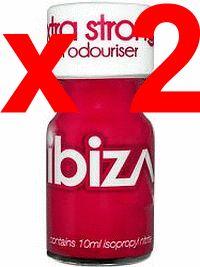 Ibiza Poppers.ee