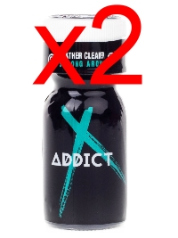 Addict Poppers.ee