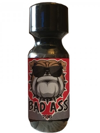 Bad Ass Poppers.ee