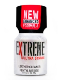 Extreme Ultra Strong Poppers.ee
