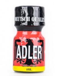 Adler Poppers.ee