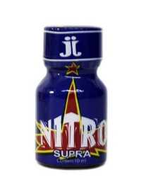 Nitro Supra Poppers Estonia